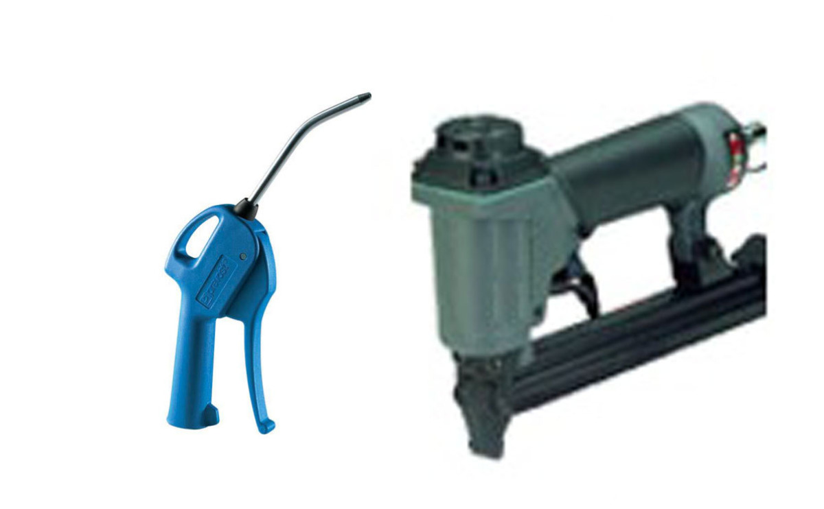 Werkzeuge und Geräte